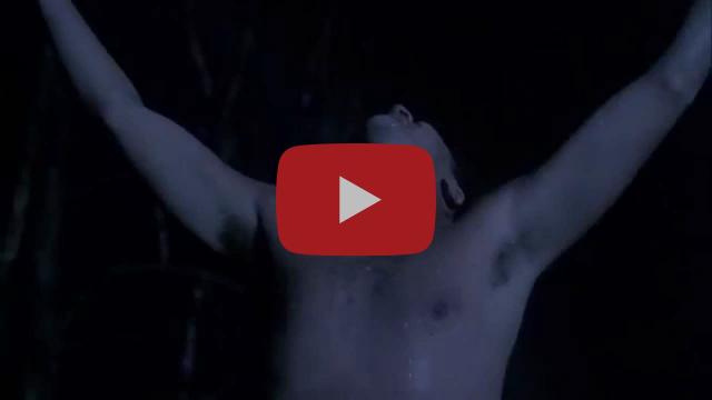 """""""The Shawshank Redemption"""" Best Scene HD"""
