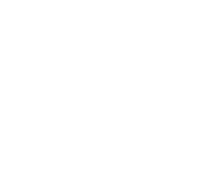 Soap Commander logo