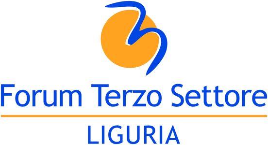 Forum Terzo Settore Liguria