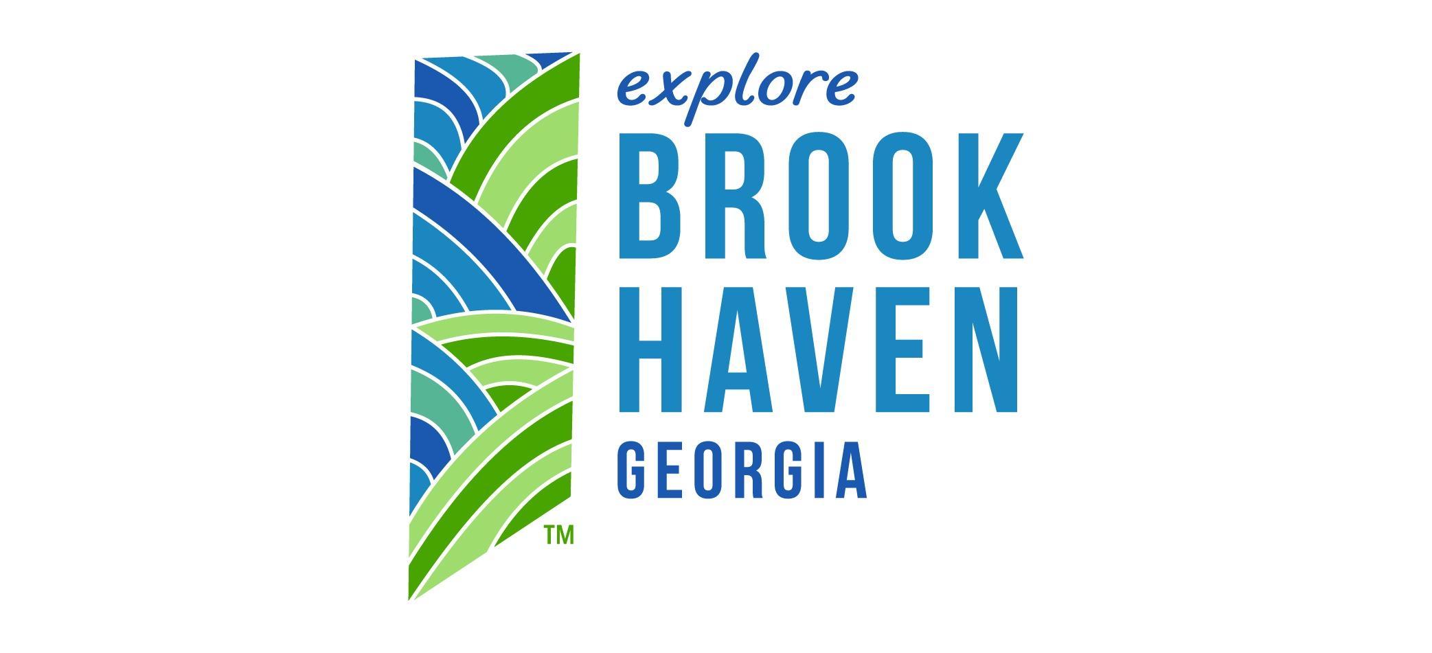 Explore Brookhaven