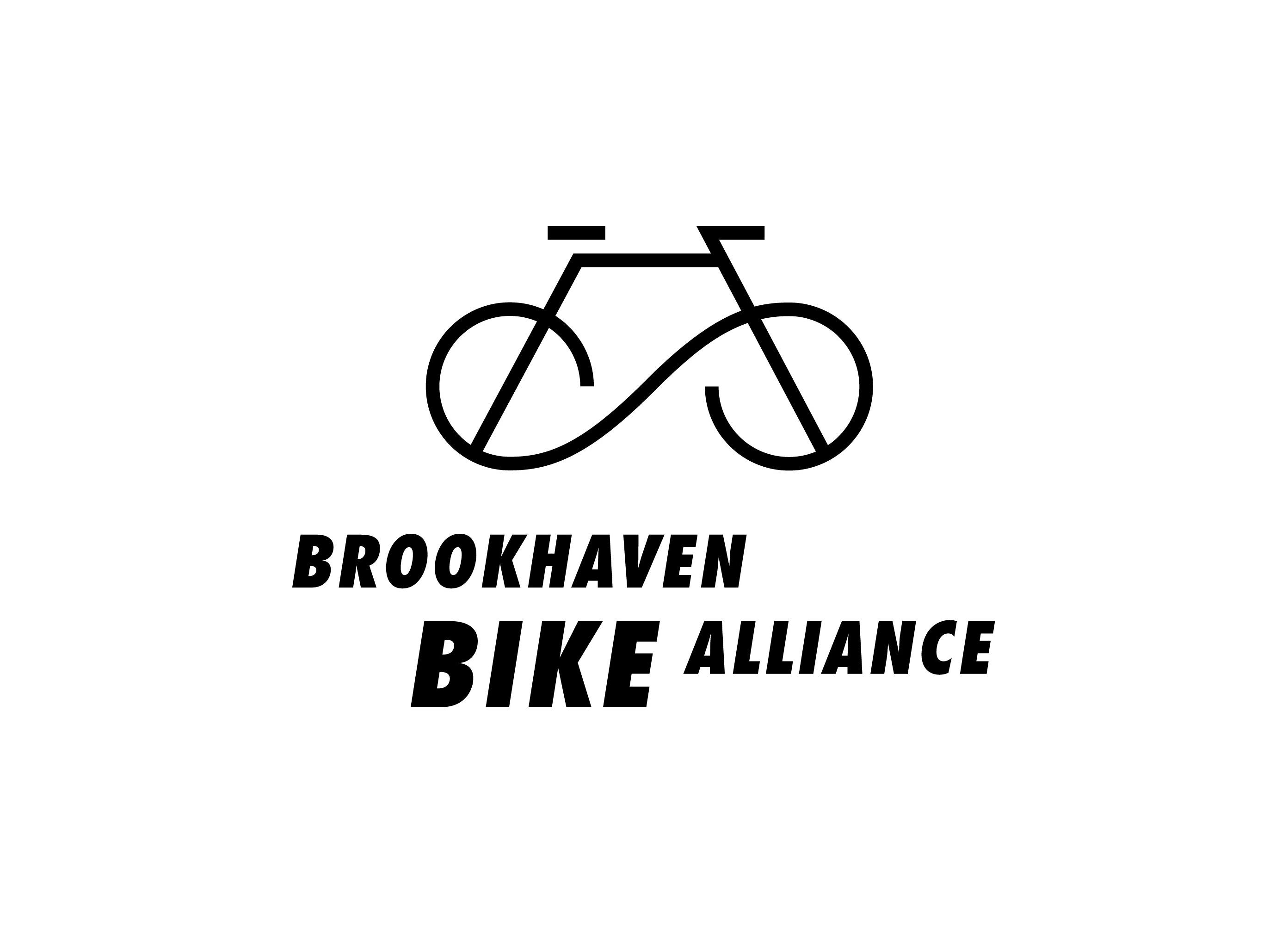 Brookhaven Bike Alliance