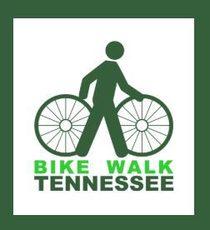 Bike Walk Brentwood