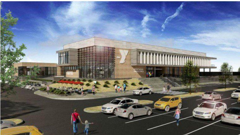 YMCA One Brentwood Program