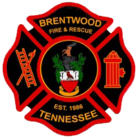 Brentwood Fire & Rescue