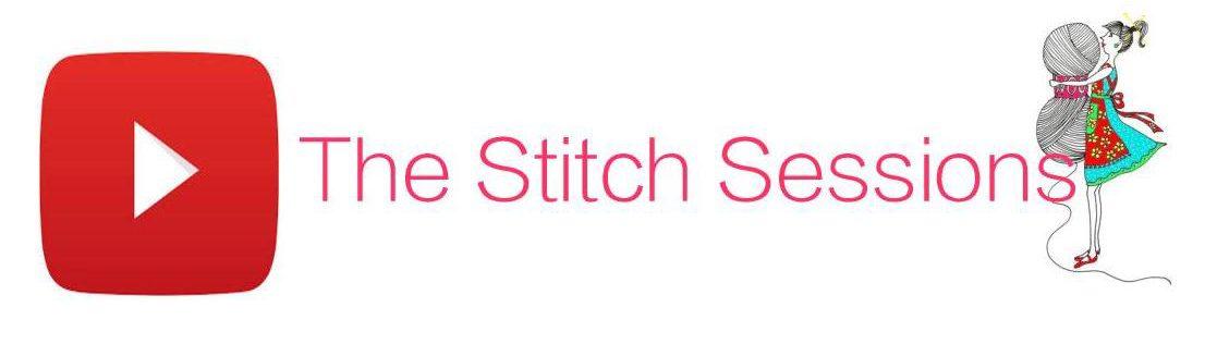 New crochet tutorials every Wednesday!