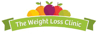 Teaching positive healthy habits the healthy weigh