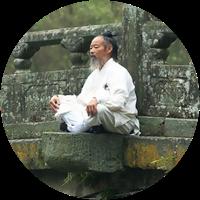 Register for Shen Gong today!