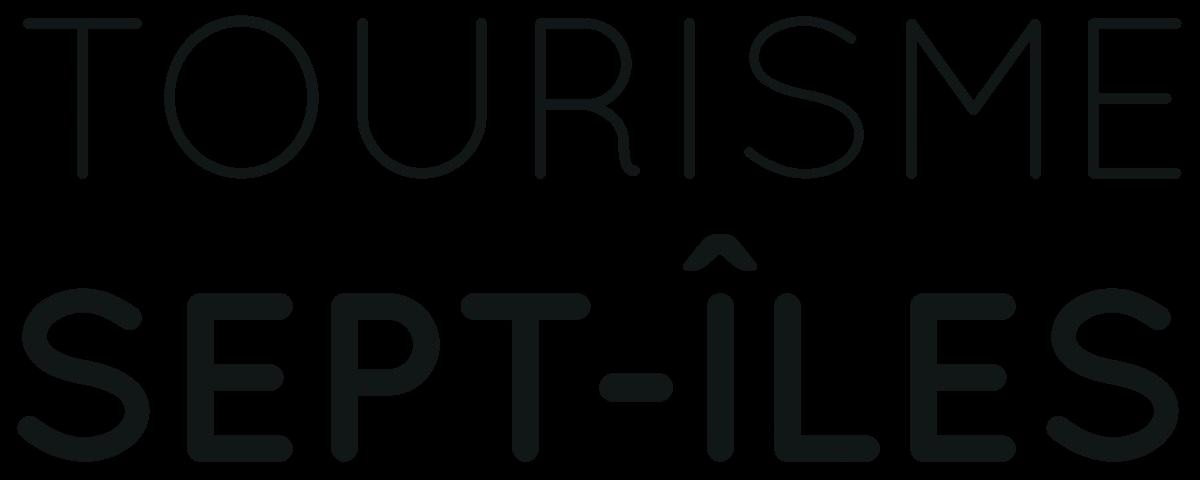 Tourisme Sept-Îles