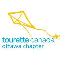 Tourette Canada Ottawa Chapter