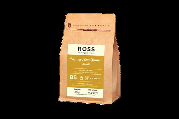 Wees bij de eersten om deze lekkere koffie te ontdekken