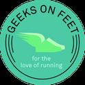 GeeksonFeet