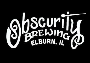 Obscurity Brewing