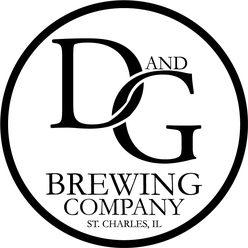 D & G Brewing