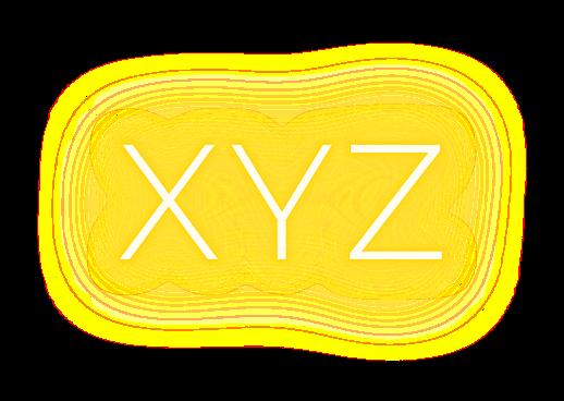 Logo, e-bülten, newsletter, insan kaynakları.