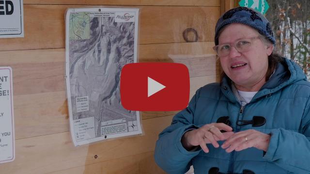 Bedrock to Birds: Wildlands of the Champlain Valley