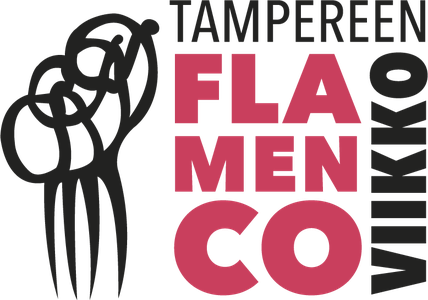 Tampereen flamencoviikko