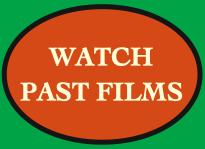 Link to Past Cinema Club Films.