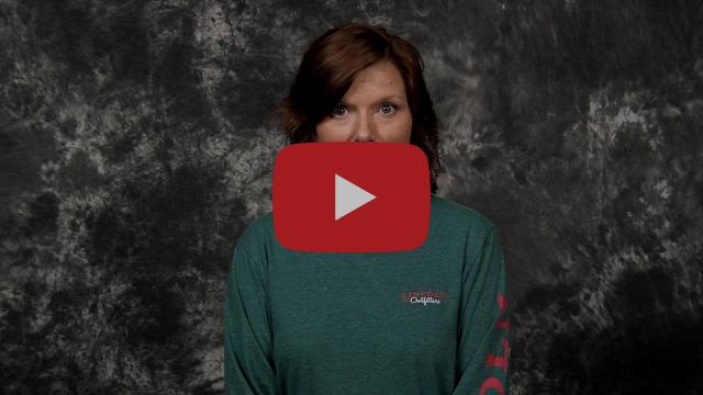 GNTC Foundation | Jessica Heifner