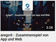 App und Web