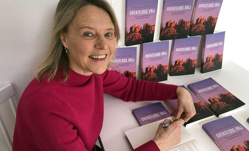 Wendy Hobbelink