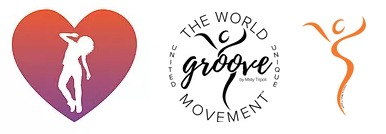 Grandma Groove UK