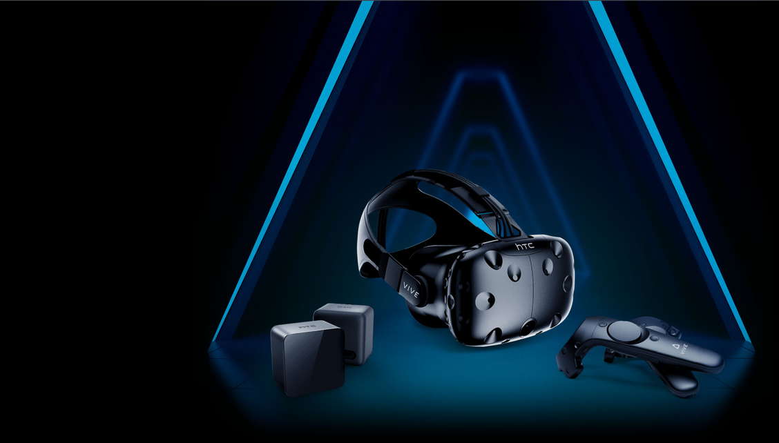 March 2021 VR Final Newsletter: Is VR Taking Over the World?