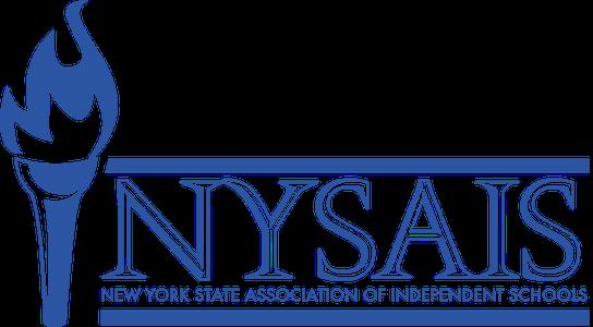 NYSAIS Logo