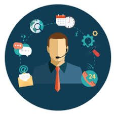 On-Demand Marketing Training Session
