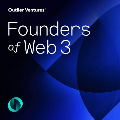 Founders of Web3 Podcast