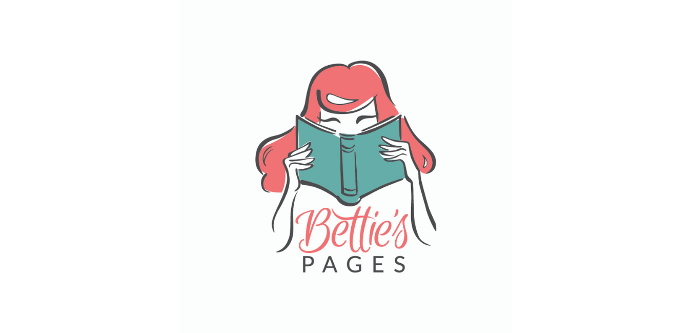 Betti's Pages