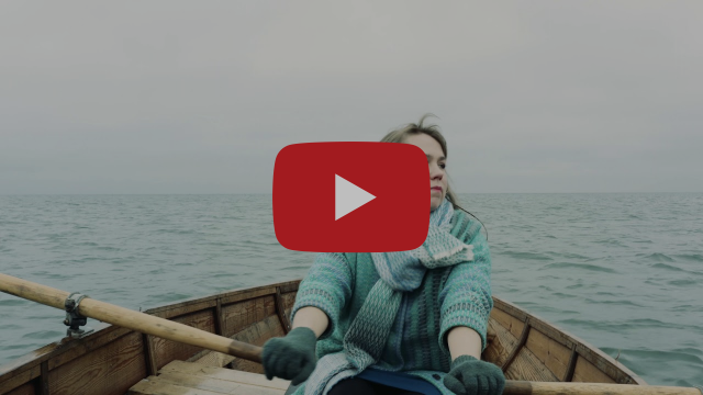MARI KALKUN - Läbi katsa kalamere