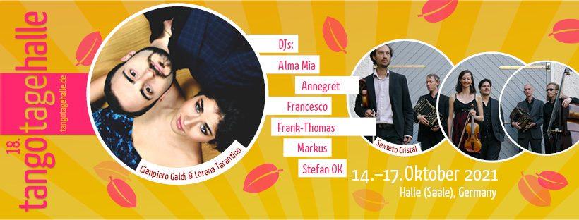 www.tangotagehalle.de