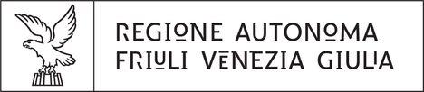 Progetto realizzato con il contributo della Regione Autonoma Friuli Venezia Giulia – Direzione Centrale Lavoro, Formazione, Istruzione e Famiglia.