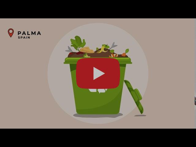INCIRCLE Interreg MED - Promo Video