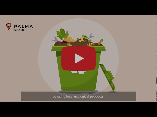 INCIRCLE Interreg MED - Promo Video (EN)