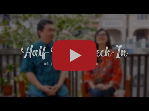 Half-time Check-in with Pr Kenneth & Pr Sandra (Version 7)