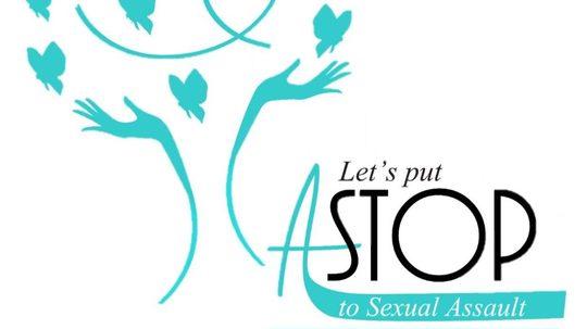 ASTOP logo