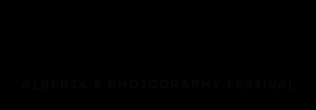 Photo Festival Logo