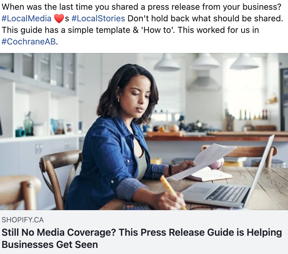 Still No Media Coverage? This Press Release Guide is Helping Businesses Get Seen