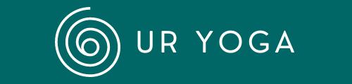 UR Yoga : Beginner Yoga Training