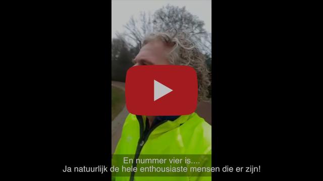 Sport- & beweegakkoord Rheden/Rozendaal | Werkgroep flexibel sportaanbod