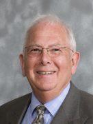 David Stabler