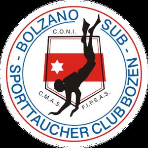 Bolzano Sub - Sporttaucher Club Bozen