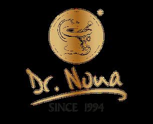 Logo Dr. Nona