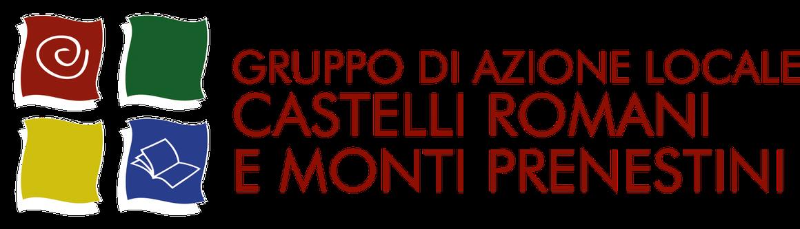 Entra nel sito del GAL Castelli e Monti Prenestini