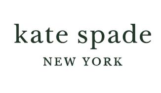 Kate Spade promo code sale