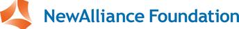New Alliance Foundation Logo