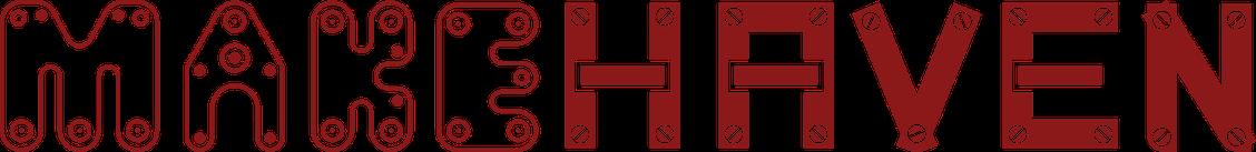 MakeHaven Logo