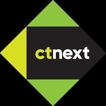 CTNext Logo