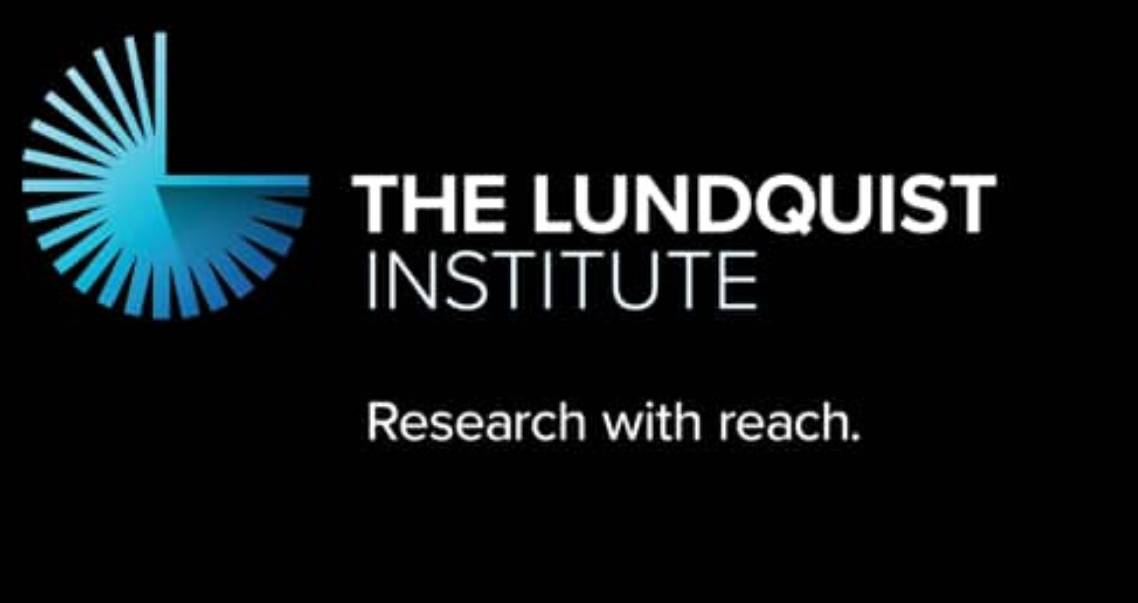 The Lundquist Institute - Research with Reach